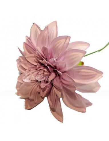 Flor pick dahlia