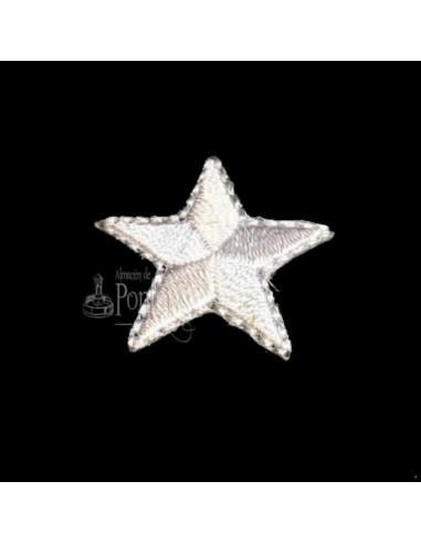 Aplicación estrella