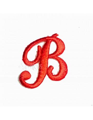 Aplicación inicial b