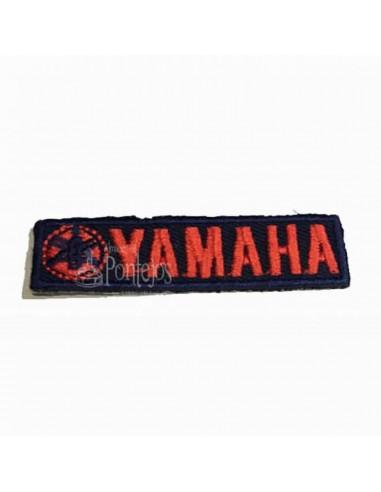 Aplicación yamaha