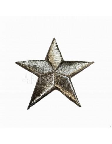 Aplicación 008 adh estrella