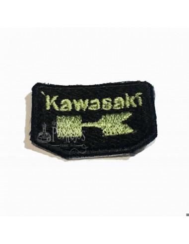 Aplicación kawasaki