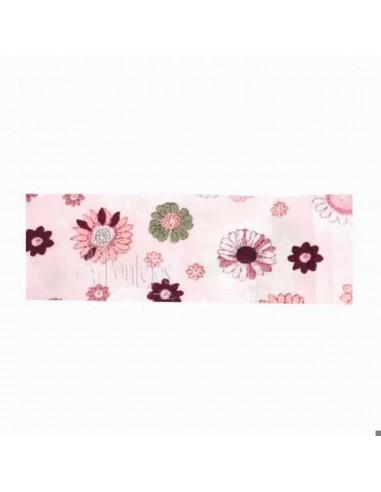 Bies flores