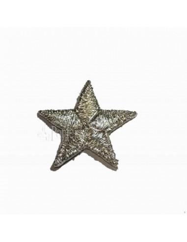 Aplicación adh 004 estrella