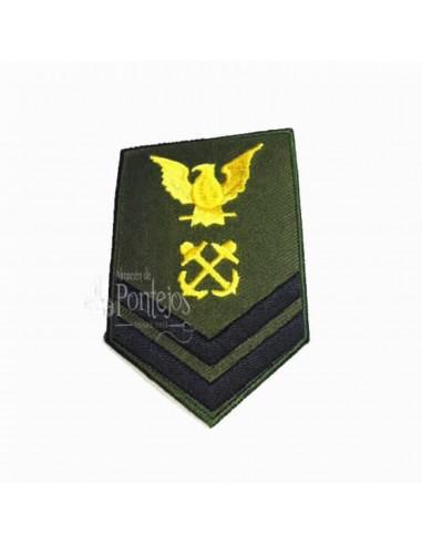 Aplicación militar águila