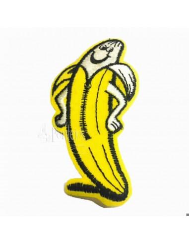 Aplicación banana