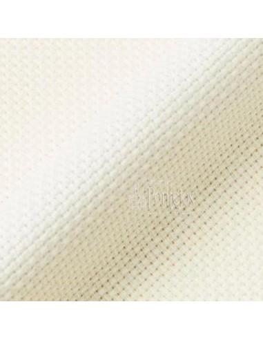 Tela panama aida dmc 70 puntos/10cm