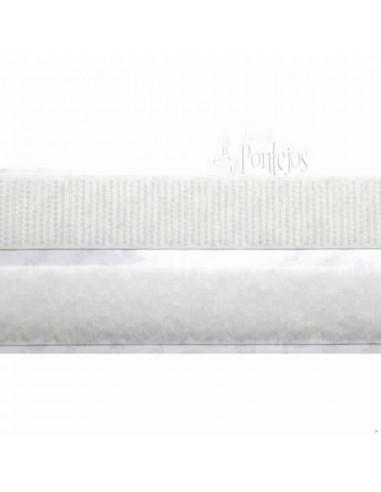Velcro® adhesivo h/m