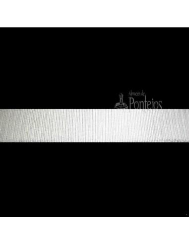 Velcro® coser macho