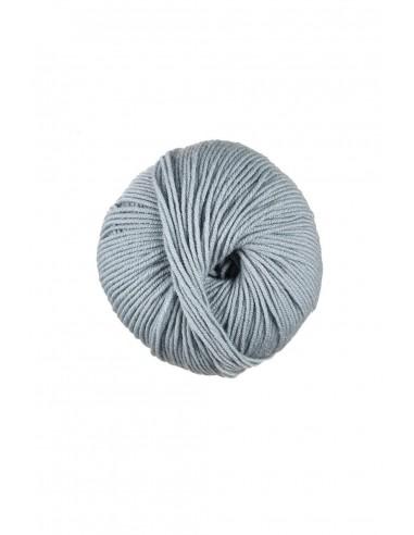 Ovillo woolly 50gr