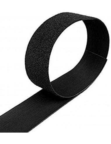 Velcro® de doble cara 20mm
