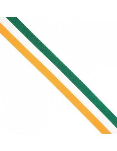 Cinta bandera irlanda