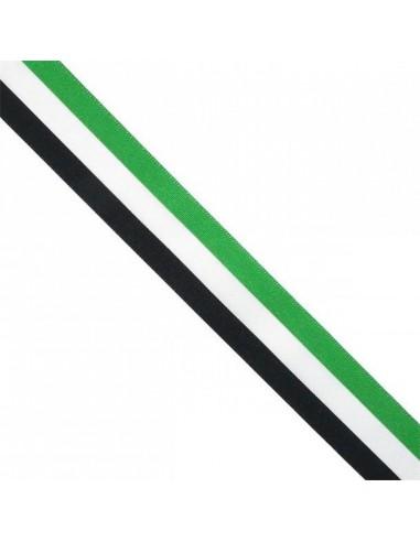 Cinta bandera extremadura