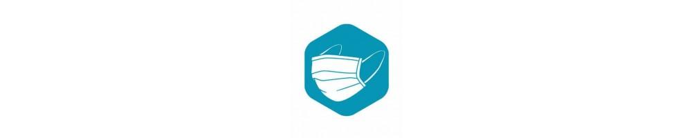 Accesorios para Mascarillas | Mercería Online Pontejos