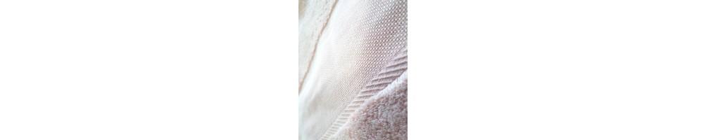 Artículos de textil Punto de Cruz | Mercería Online Pontejos