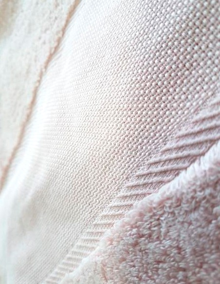 Artículos de textil Punto de Cruz